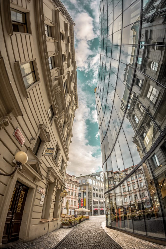 architekturfotografie_002