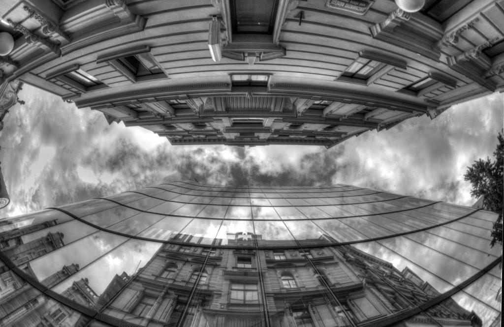 architekturfotografie_003