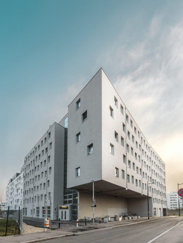 architekturfotografie_010