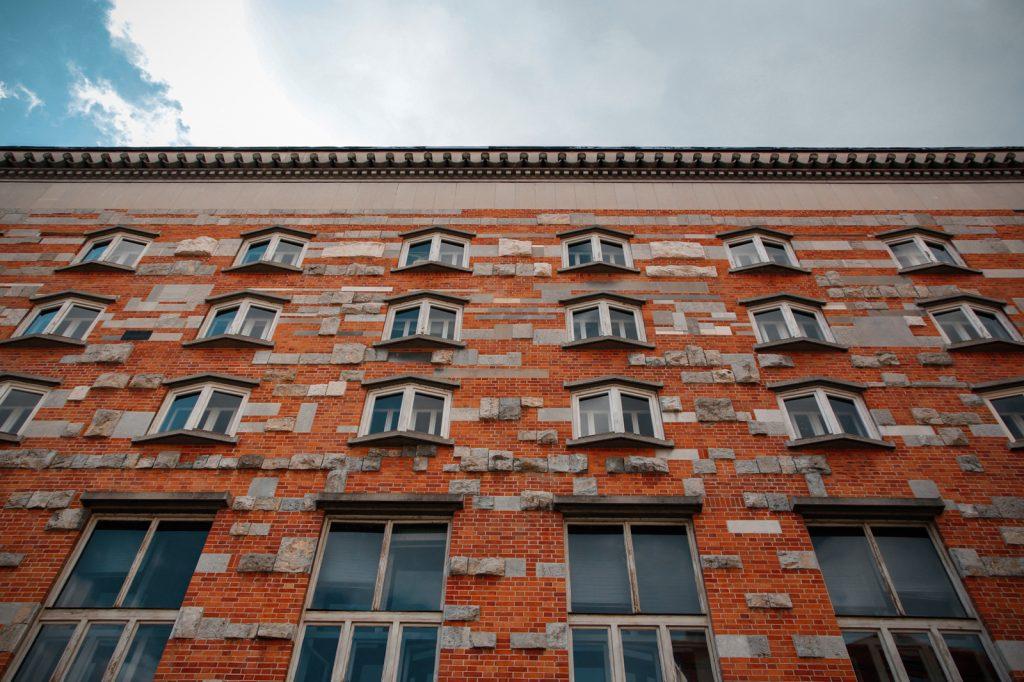 architekturfotografie_022