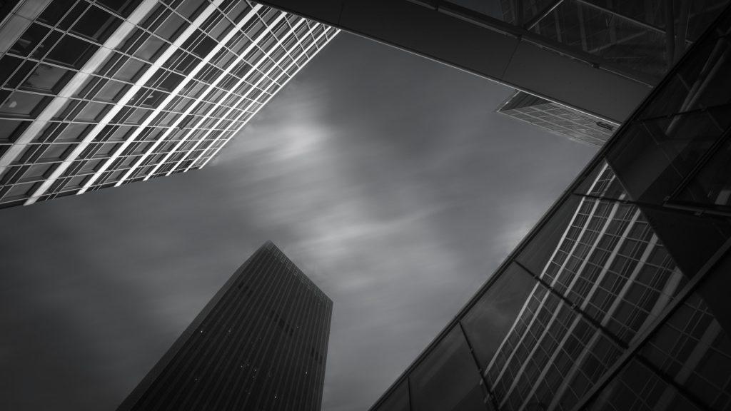 architekturfotografie_035